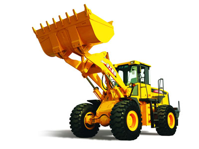 loaders-for-sale-LW500K