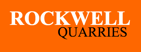 rockwell-quarries-logo